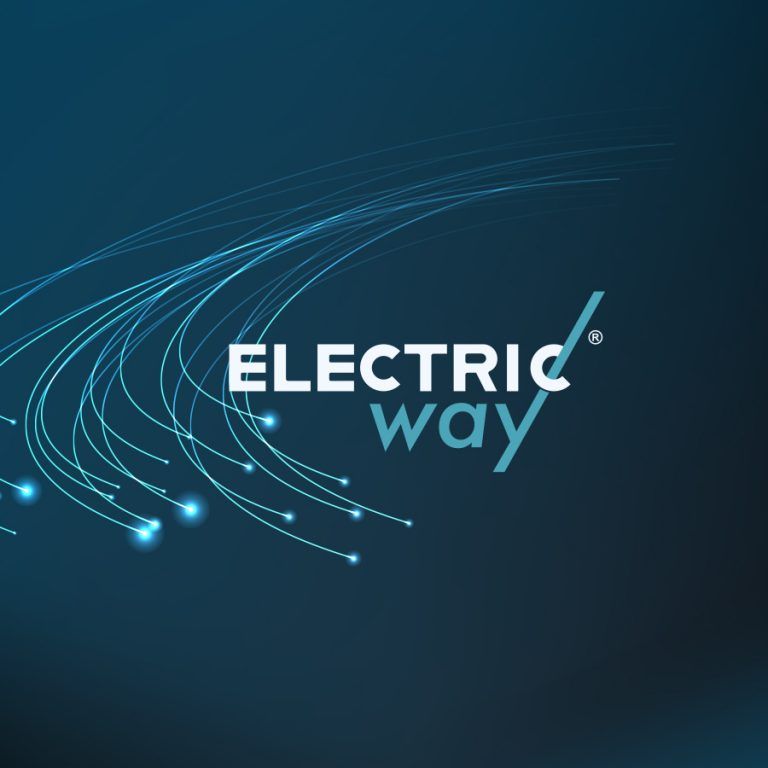 ELECTRIC WAY
