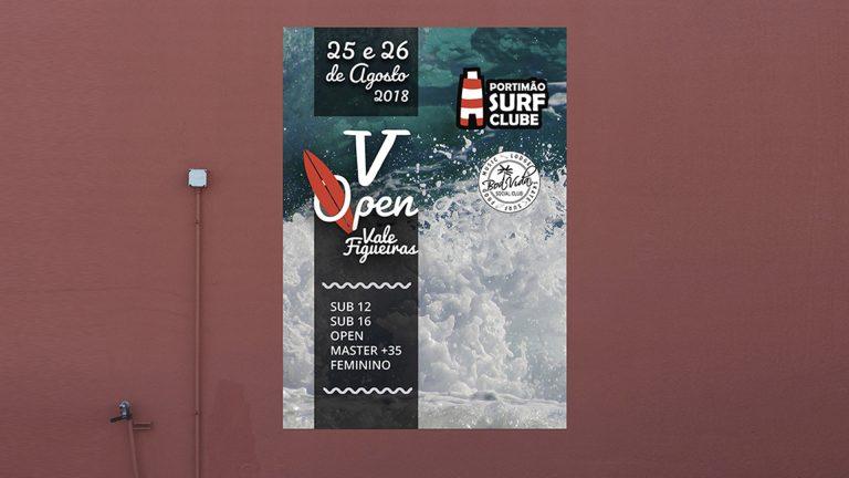 PORTIMÃO SURF CLUBE