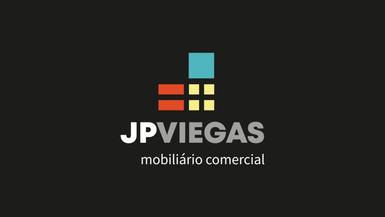 JP VIEGAS