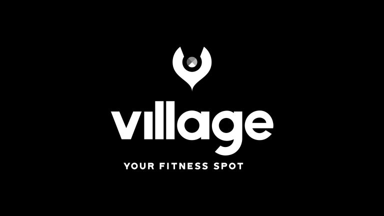 VILLAGE . Your Fitness Spot